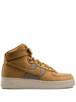 Nike Air Force 1 Hi 07 PRM sneakers 525317700
