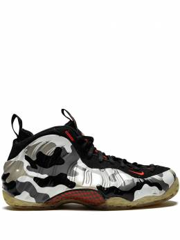 Nike кроссовки Air Foamposite One PRM 575420001