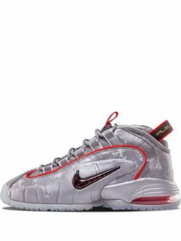 Nike кроссовки Air Max Penny DB 728590001
