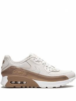 Nike Air Max 90 Ultra SE sneakers 859523001