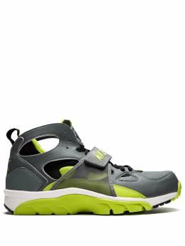 Nike кроссовки Air Trainer Huarache 679083301