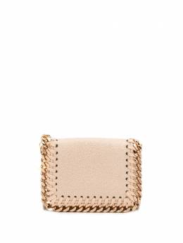 Stella McCartney Falabella bi-fold wallet 521371W9355