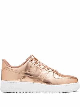 Nike W Air Force 1 SP sneakers CQ6566900