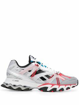 Reebok DMX Trail Shadow sneakers FW3406