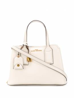 Marc Jacobs The Editor tote bag M0014487
