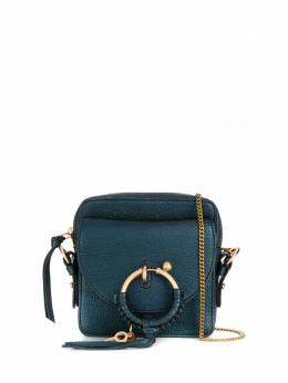 See By Chloe Joan camera bag CHS20SS99467745C