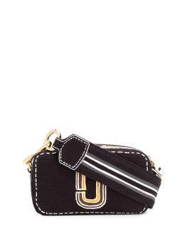 Marc Jacobs The Trompe L'oeil Snapshot camera bag M0015786002