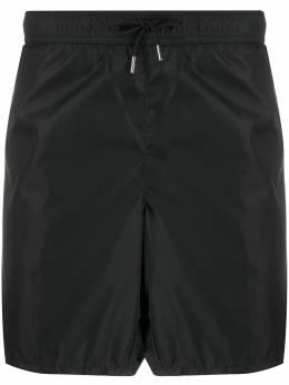 Moncler classic swim trunks 2C7010053326