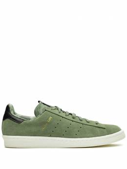 Adidas x BAPE Campus 80s low-top sneakers G95033