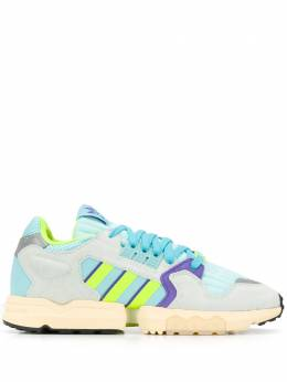 Adidas ZX Torsion low-top trainers EF4343