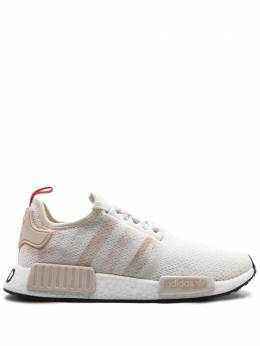 Adidas NMD_R1 low-top sneakers G27938