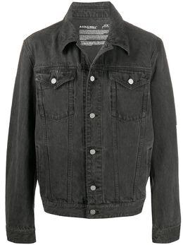 A-Cold-Wall* denim jacket MH006WHL