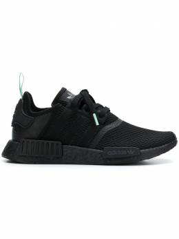 Adidas NMD R1 sneakers AQ1102