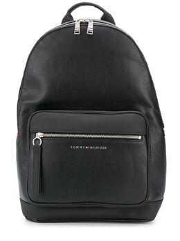 Tommy Hilfiger рюкзак Metro AM0AM05988