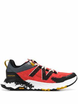 New Balance mesh upper low-top sneakers NBWTHIERR5