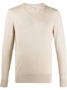 Aspesi V-neck jumper M3385483