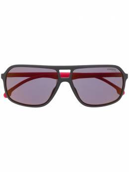 Carrera aviator frame sunglasses CARRERA8035SE